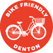 Bike Denton