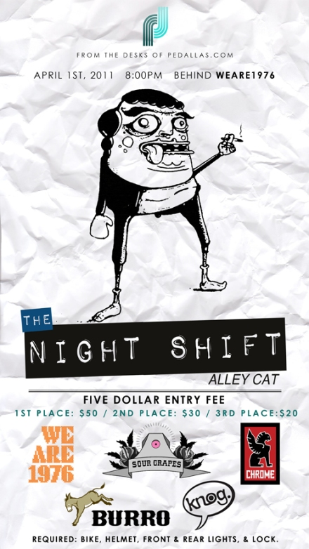 NightShift_flyer_HIres